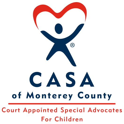 CASA of Monterey County - Court Appointed Special Advocates for Children