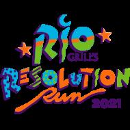 Rio Grill's Resolution Run