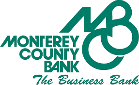 Monterey County Bank - The Business Bank